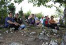 Grupul de meditatie