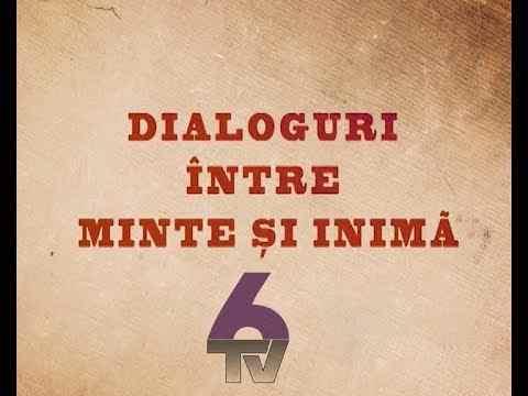 poza emisiunea dialoguri