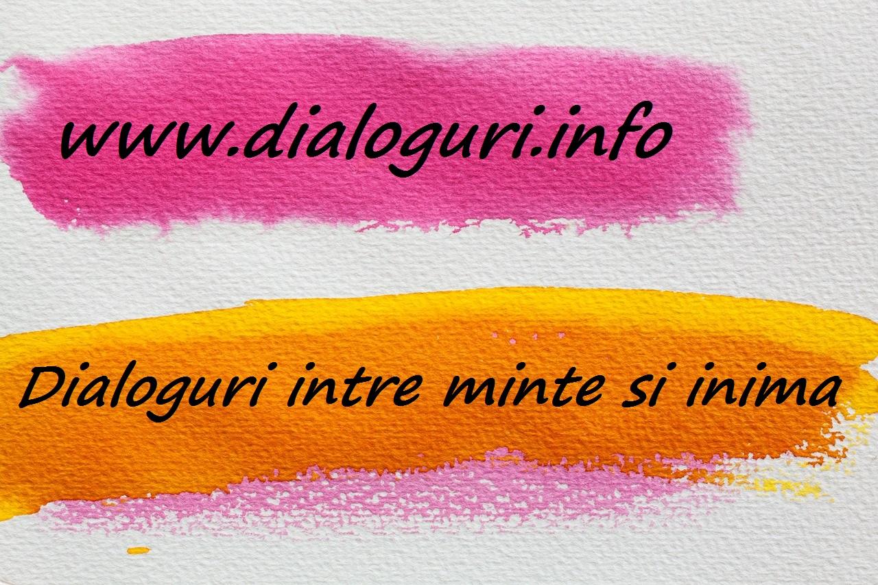 www.dialoguri.info