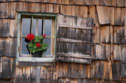 window-811715_1280