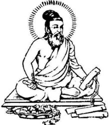 http://www.stefan-pusca.ro/wp-content/uploads/2016/05/Rishi-Meditation-Tabara-Predeal-Stefan-Pusca.jpg