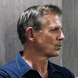 Stefan Pusca Interviews Marc Steinberg 2