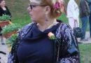 Interviurile lui Stefan Pusca cu Mirela Bancila-Despre cromoterapie