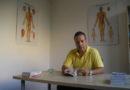 Ce terapii practic?