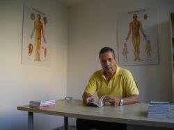 Ce terapii practic si cu ce rezultate?