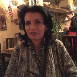 Cecilia Tamas Coaching