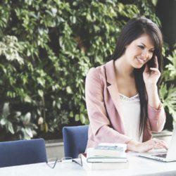 Despre Mindfulness si eradicarea stresului in companii cu Stefan Pusca
