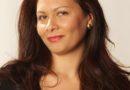"Emisiunea ""Dialoguri intre minte si inima"" din 24.09.2016-Life Coaching prin Theta Healing cu Rodica Iancu"
