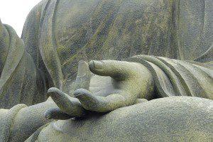 """Ce este initiativa """"Meditam impreuna""""?"""