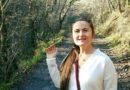 """Emisiunea """"Dialoguri intre minte si inima"""" din 7.01.2017- Eliberare prin Cheile Genelor cu Anisoara Cismasu"""