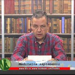 Stefan Pusca cursuri si emisiuni TV