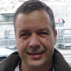 Stefan Pusca Cum ne prezentam la 50 ani