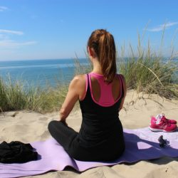 Terapia prin meditatie-Capitolul 6-Ce este terapia prin meditatie?