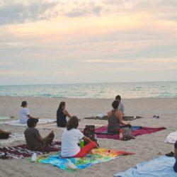 Terapia prin meditatie-capitolul 5 Ce este meditatia
