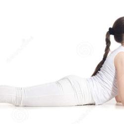 pozitia Sfinxului-Terapia prin meditatie-Stefan Pusca