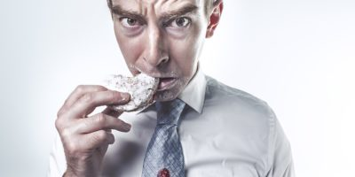 10 solutii pentru cauzele emotionale ale ingrasarii