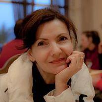Conectarea la puterea personala cu Liliana Stanciu