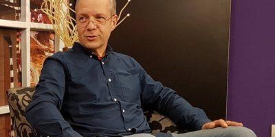 """Bursa de sanatate din 8.06.2017-""""Cum sa pierzi 30 Kg fara dieta?"""" cu Stefan Pusca"""