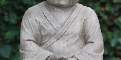 Terapia prin meditatie-Capitolul 29-Cum ne putem regasi oricand calmul cu numai 10 respiratii?