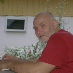Despre moarte cu Catalin Iriciuc si Stefan Pusca
