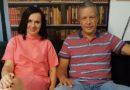 """""""Dialoguri intre minte si inima"""" din 9 Septembrie 2017-Despre bani cu Carleta Tiba"""