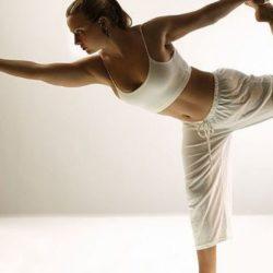 Chi Yoga Tudor Iosub si Stefan Pusca