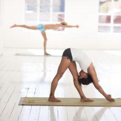 """""""Dialoguri intre minte si inima"""" din 23 Decembrie 2017-Yoga si implicatiile ADN-ului cu Tudor Iosub"""