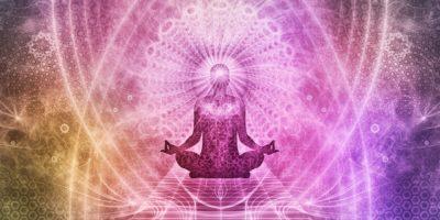 """""""Dialoguri intre minte si inima"""" din 7 Iulie 2018- Energizarea centrilor de energie superiori ai corpului uman cu Marius Octavian Stefan"""