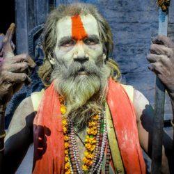 Traditiile spirituale ale omenirii cu Catalin Iriciuc