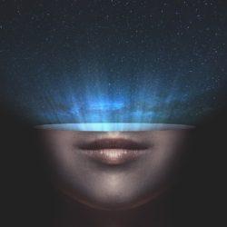 Legile nescrise ale Universului