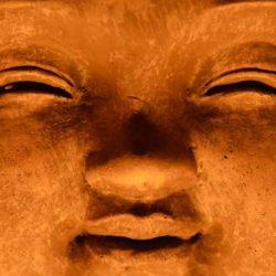 """Ce sa nu facem in spiritualitate"""" cu Catalin Iriciuc"""